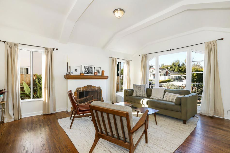 Two Well-Priced Homes in Highland Park are the Latest from Tracy Do