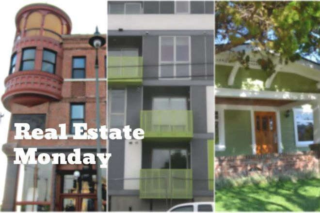 Angelino Heights home featured in a 'Star is Born' | Children's Hospital buys Vons store property | Apartment/hotel for Lincoln Heights