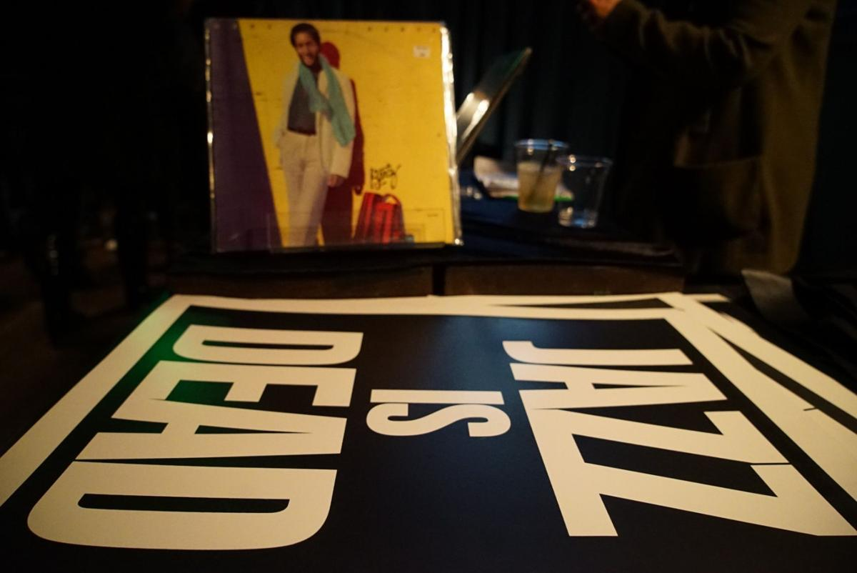 Jazz is Dead posters courtesy Jazz is Dead.jpg