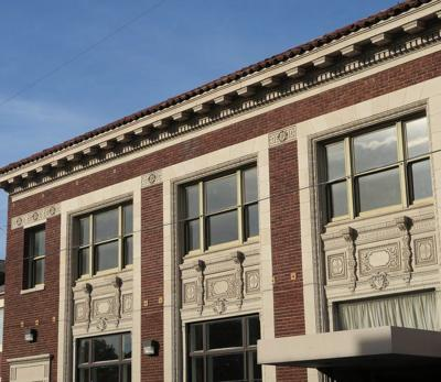 Will Highland Park City Hall ever open?