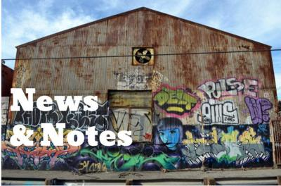 news and notes el sereno street art top photo