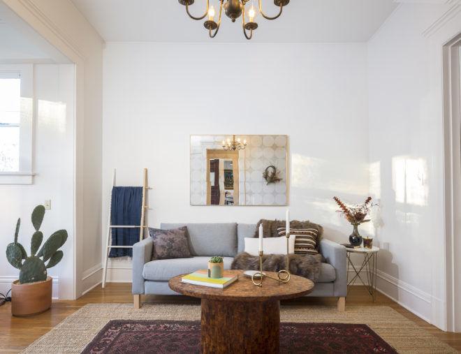 For Sale: Historic Angelino Heights Victorian Duplex