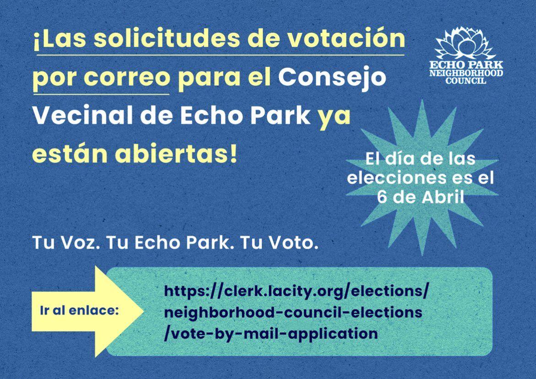 Eastsider Flyer Spanish Version.jpg
