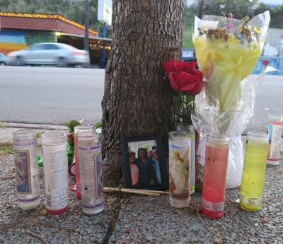 Three fatal hit-and-runs in three months on Sunset Boulevard have authorities seeking suspects and solutions