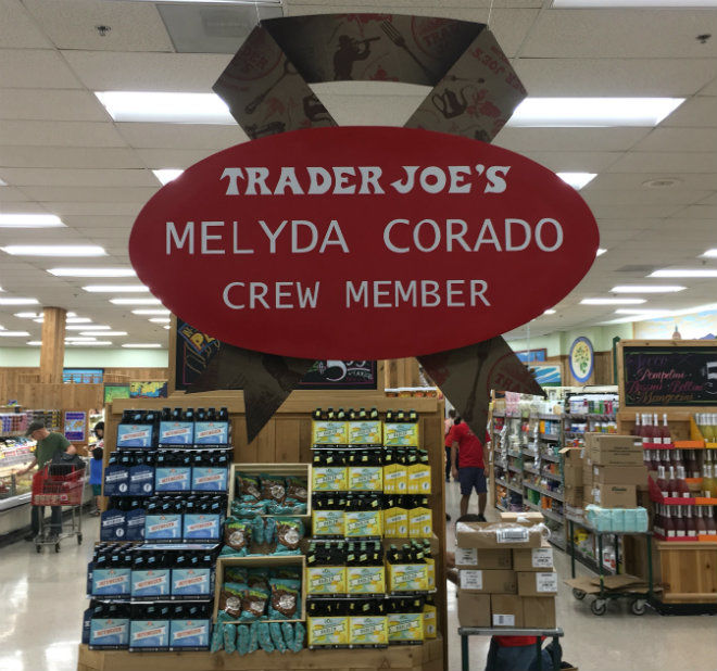 Mothers Day At Trader Joes In Madison >> The Saddest Day In Trader Joe S History The Latest On The Deadly
