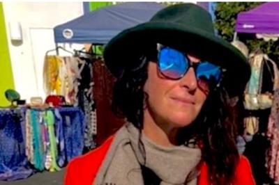 Meet the woman behind the Silverlake Flea