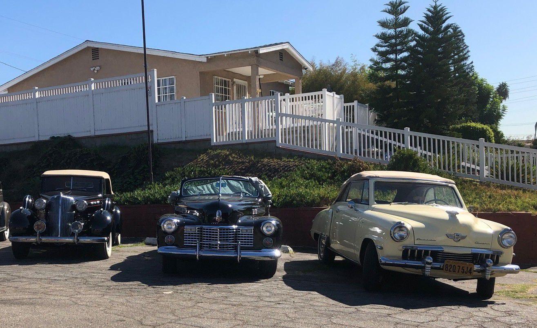 row of cars Kevin Kuzma.jpg