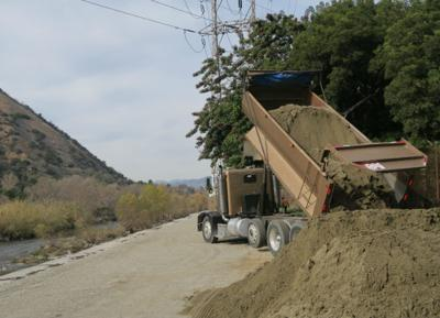 Army Corps of Engineers prepares to protect Atwater Village from L.A. River
