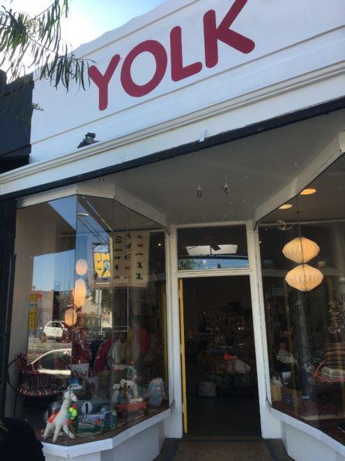Goodbye El Pollo Loco, Hello California Sun: Sunset Junction undergoing restaurant and retail shake up