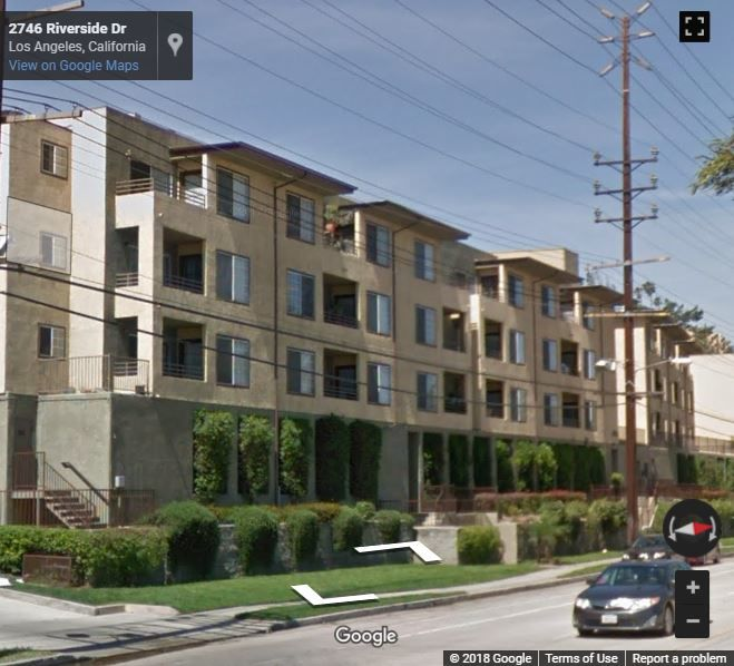 Silver Lake man's date may have set  him up for a home-invasion robbery