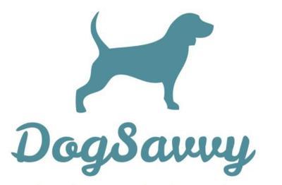 Dog Savvy Los Angeles: Unleash Your Dog's Genius