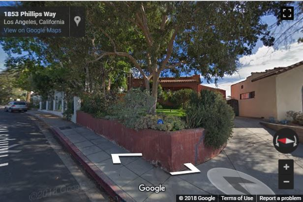 WTF! Marc Maron sells his Highland Park house for $171,000 over the asking price