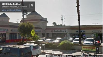 RadioShack shakeup may lead to Eastside store closures