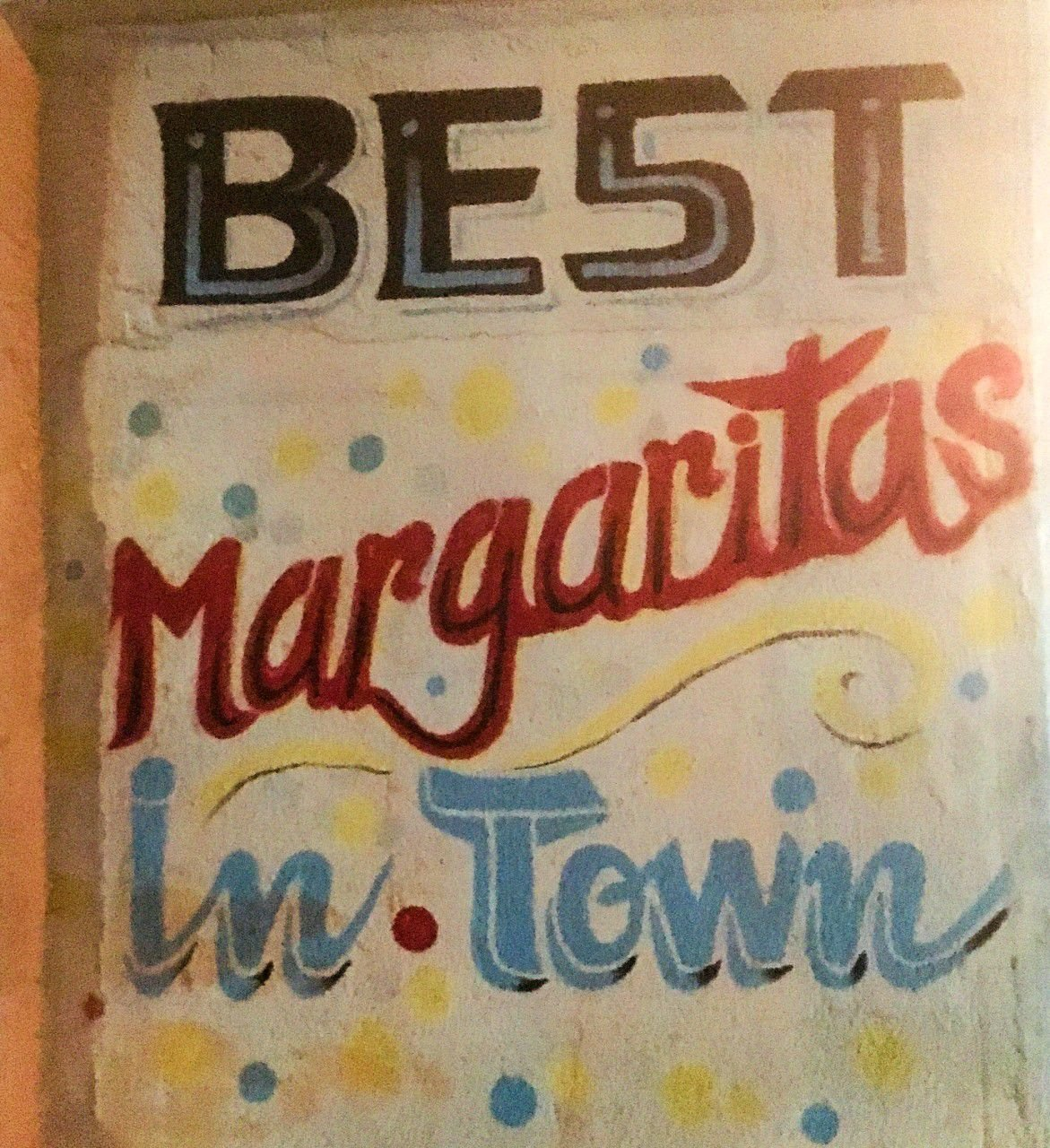 best margaritas sign villa sombrero jesus sanchez (1).jpg
