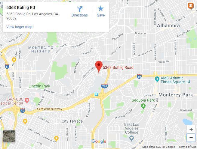 dead woman found after el sereno house fire public safety rh theeastsiderla com