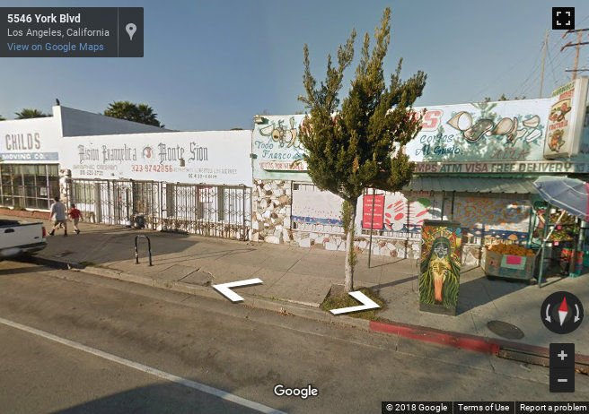 Echo Park's Sunset Beer opening a Highland Park outpost