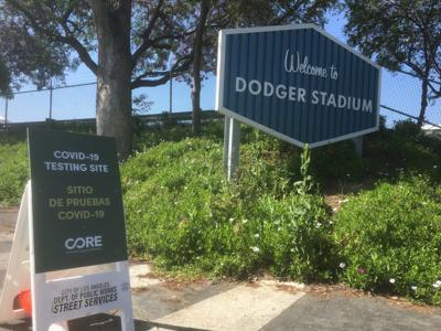 covid dodger sign.jpg