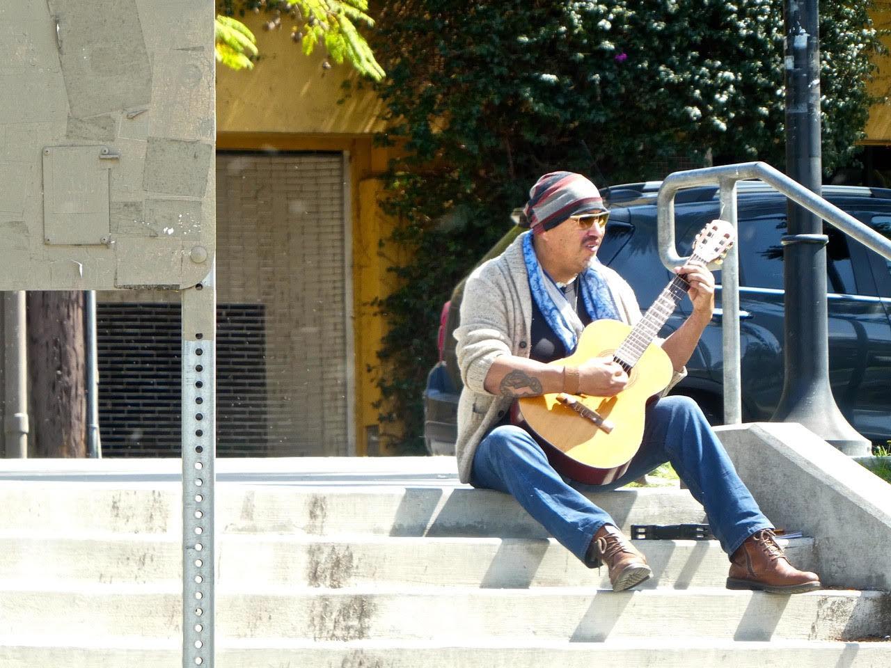 guitarist echo park lake.jpg