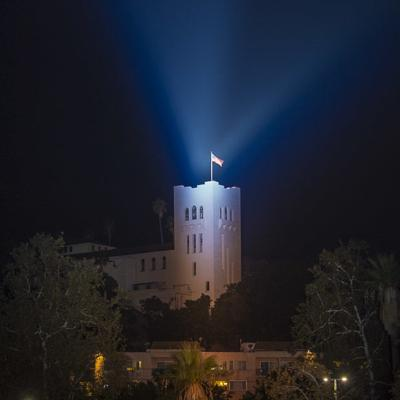 National preservation group steps into Southwest Museum fray [updated]