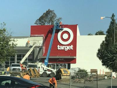 Glassell Park Target store sets October opening date