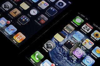iPhone app helps capture Echo Park robbers