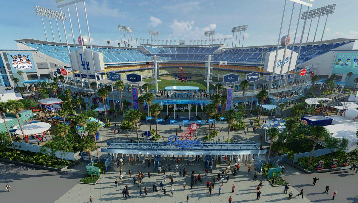 new dodger stadium outfield plaza courtesy dodgers.jpg