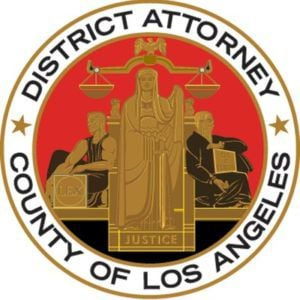 East L.A woman faces more charges over alleged immigration scam
