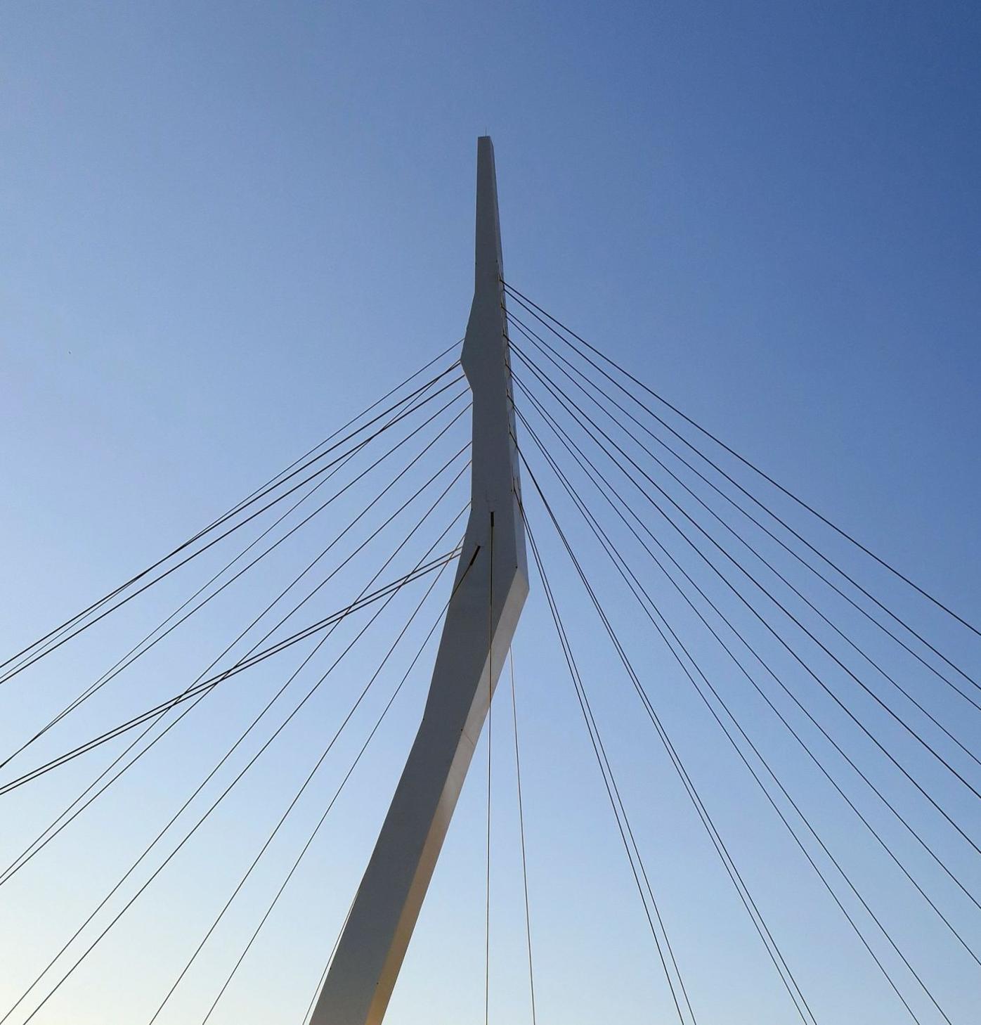 North Atwater Bridge under construction 8-17-2019 6-34-58 PM.JPG