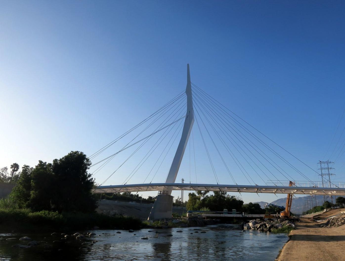 North Atwater Bridge under construction 8-17-2019 6-34-52 PM.JPG