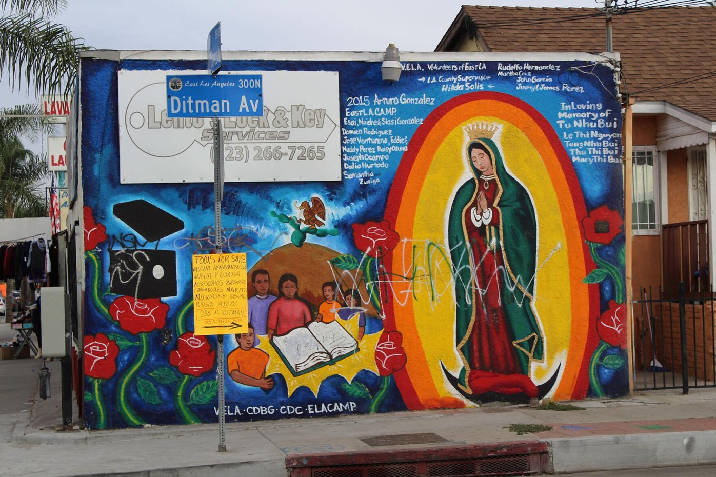 Guadalupe Mural 1.jpg
