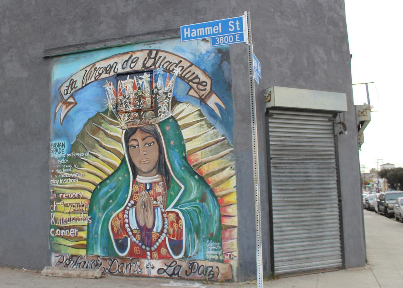Guadalupe Mural 2.jpg