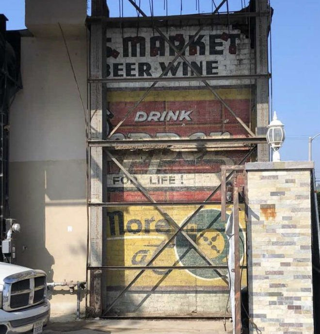A slice of old Atwater Village revealed [updated]