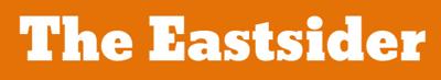 Eastsider Logo for Breaking Email News Alert