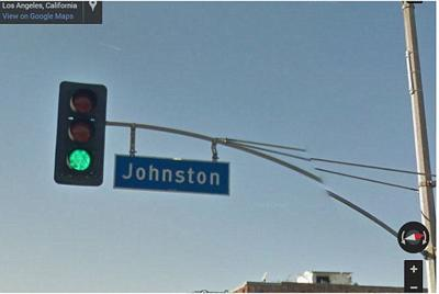 Confederate confusion surrounds Lincoln Heights street name