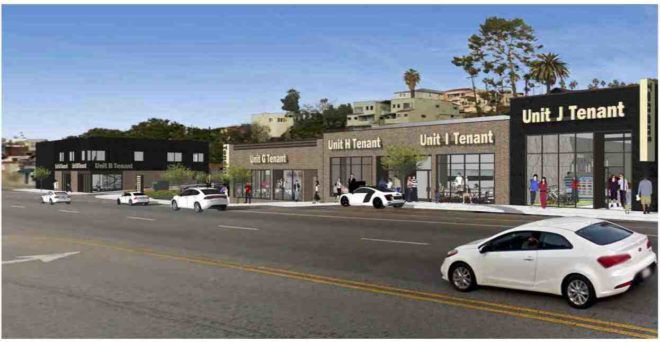 Brick Works in Echo Park signs first tenant – Stereoscope Coffee