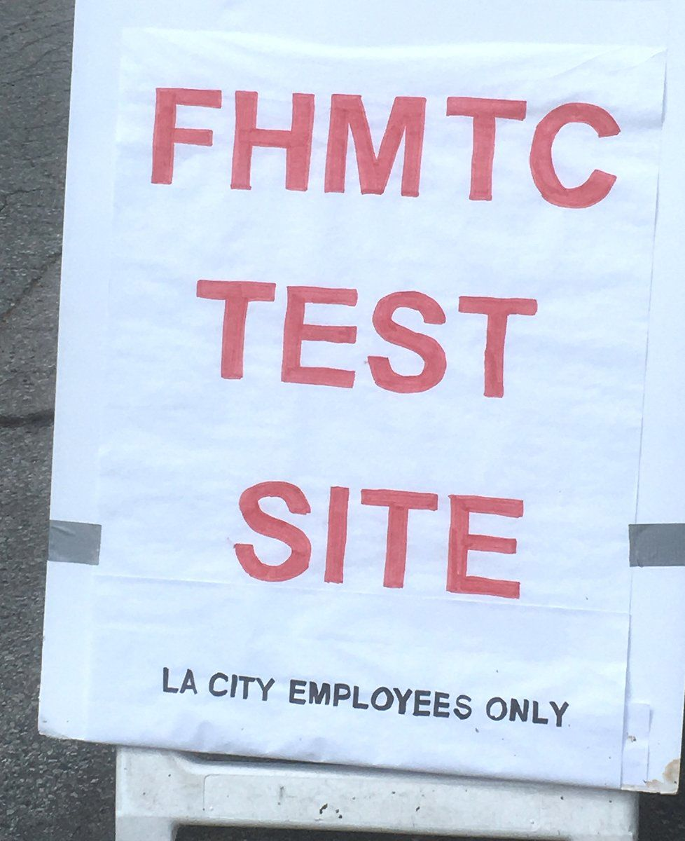fhmtc test site covid1 coronavirus jesus sanchez fire training center.JPG