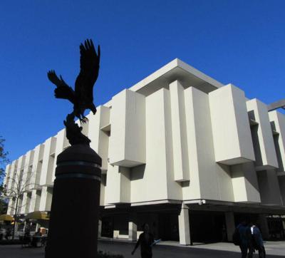 exterior-of-cal-state-la-library-by-pamela-avila.jpg