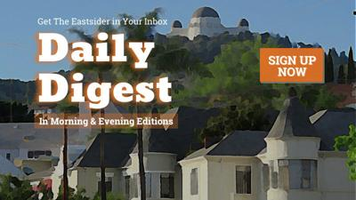 Daily Digest Sign Up Los Feliz Image 800x450
