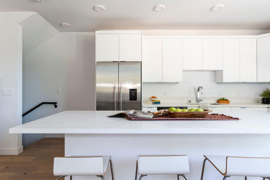 Two New Listings in Atwater Village and Silver Lake