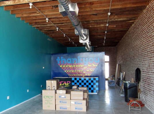 Storefront Report: Silver Lake comic book store to open Highland Park outlet
