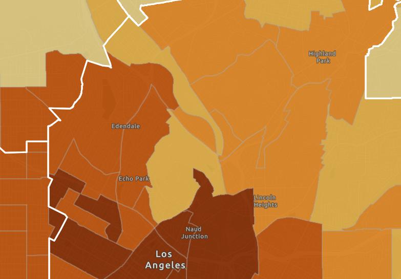homeless density map screenshot.PNG