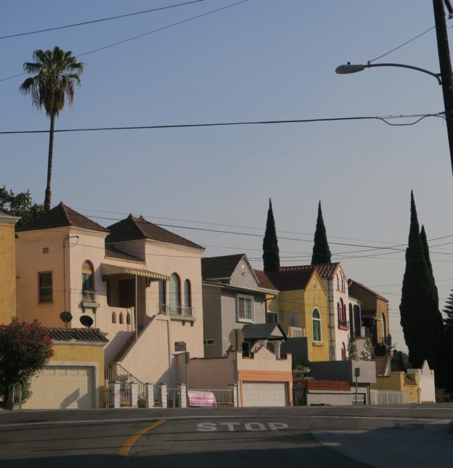 LAUSD race gets interesting | CalTrans' slow-going home sales in El Sereno | Atwater Village author, journalist Lionel Rolfe dies
