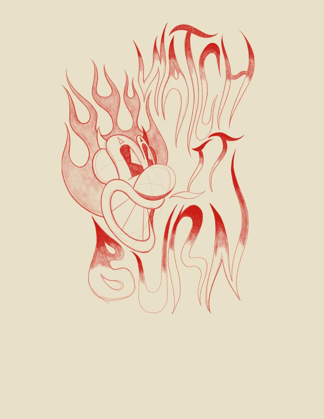 Untitled_Artwork-26.jpg Jake Montoya