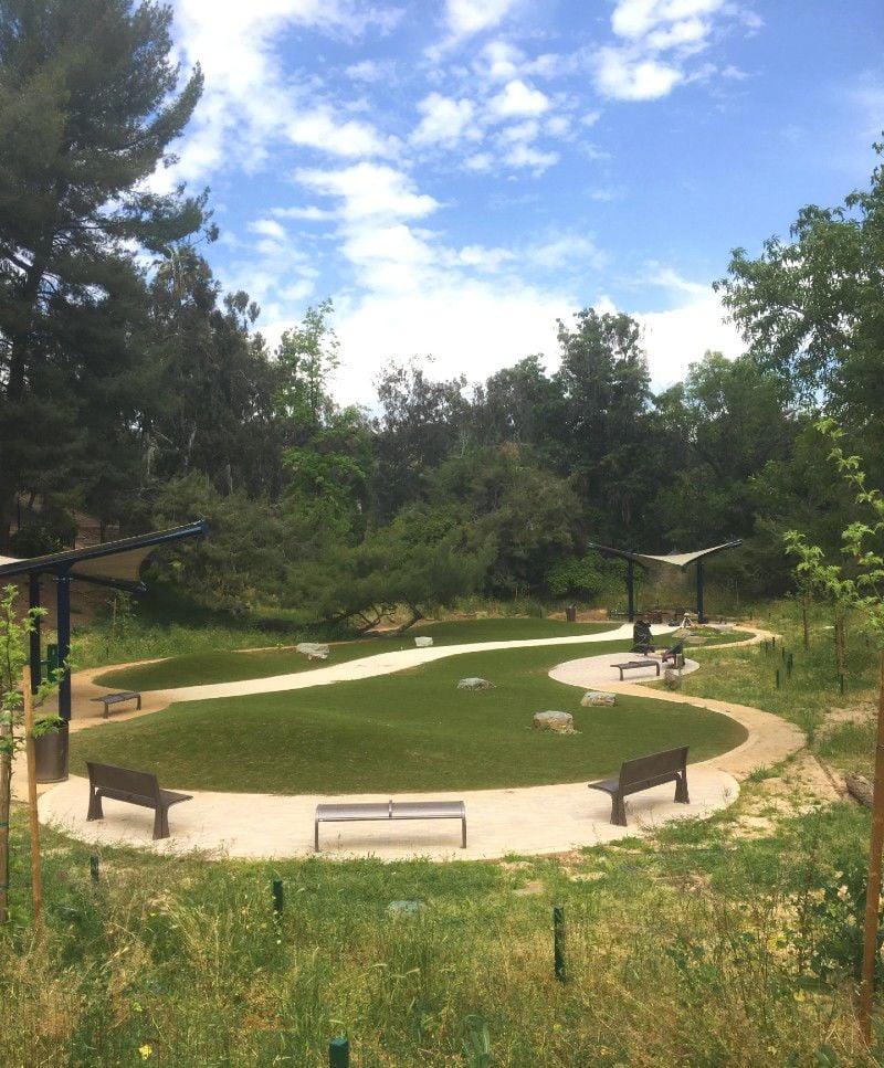 eagle rock dog park sneak peek april 2019 view (1).jpg