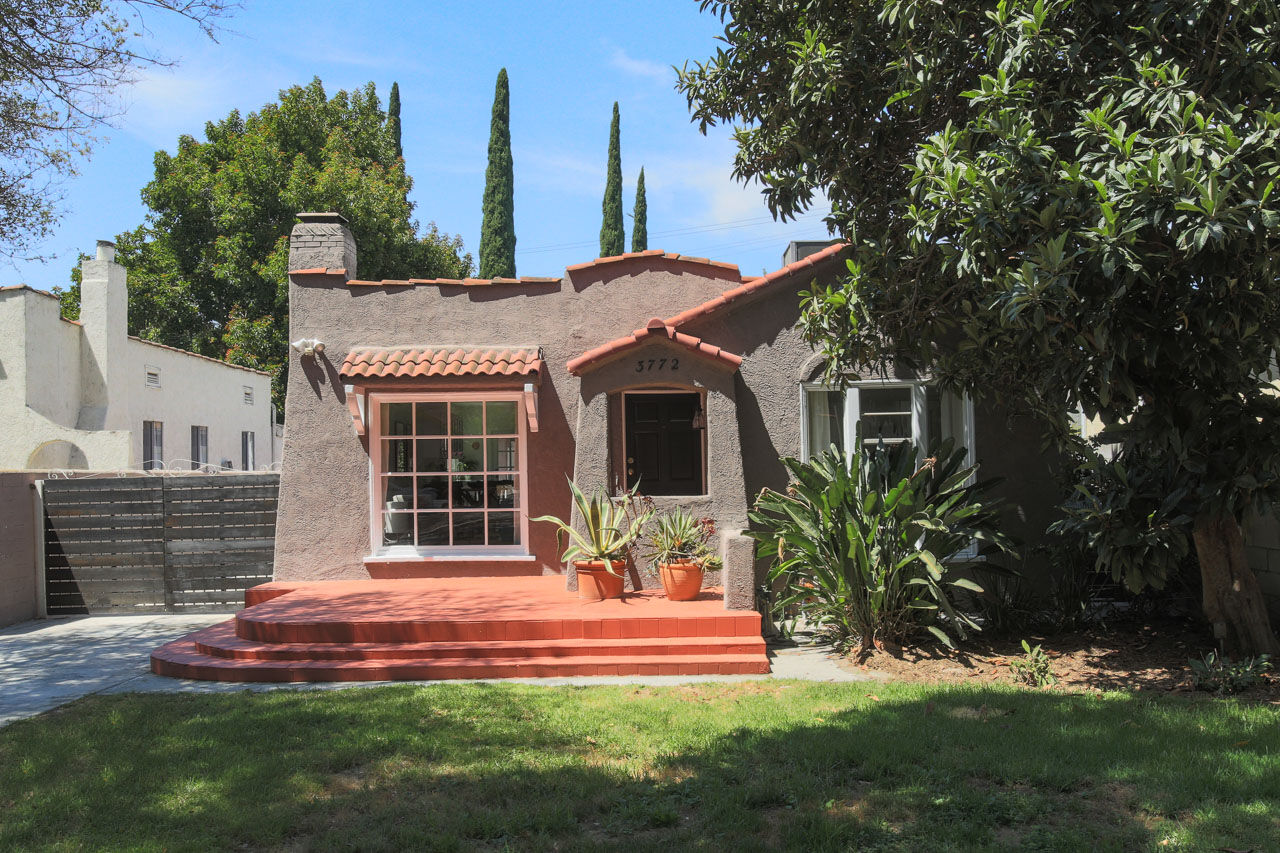 Photo: New Listings in Atwater Village, Glassell Park and Silver Lake