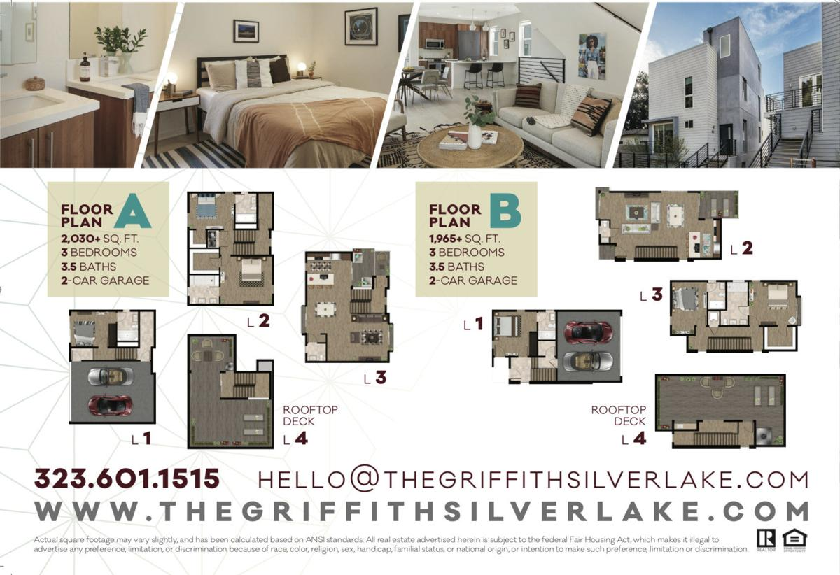 The Griffith 11-12-19