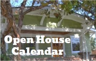 Open House Weekend: $550,000 City Terrace 2-bedroom | $1.1 million Eagle Rock English cottage | $1.3 million Silver Lake treehouse