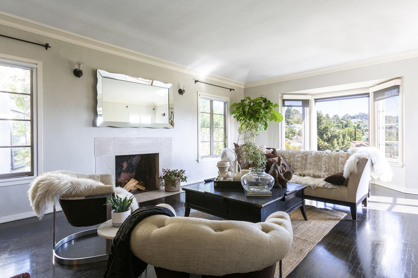 Photo: New Listings in Silver Lake and Echo Park by the C+K Wisner Real Estate Team at Compass