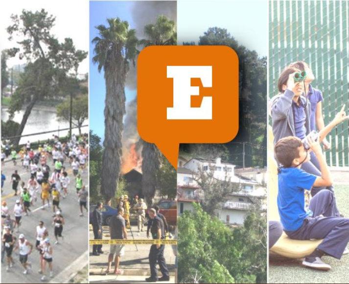 Eastsider Reader Sponsorship Sign Up