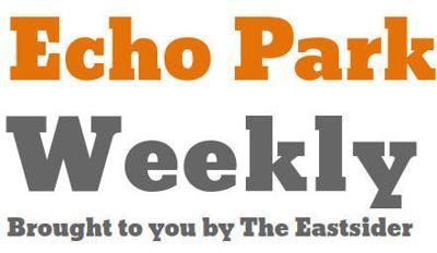 TheEastsiderLA.com - Echo Park Weekly